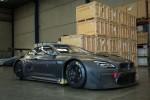 BMW-Motorsport-M6-GT3-Arrival-8