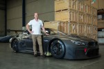 BMW-Motorsport-M6-GT3-Arrival-9