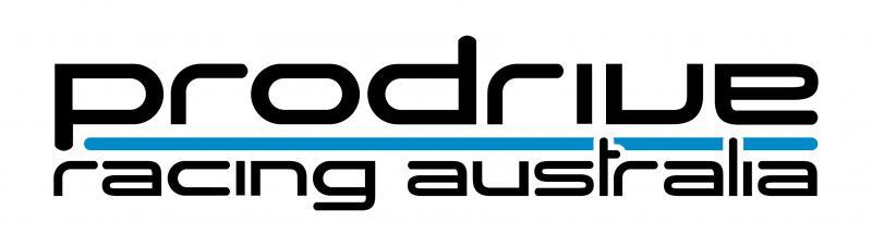 Prodrive Racing Australia Logo Joel Strickland S Blog