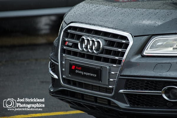 16-Audi-Drive-Day-Sandown-March-10-314-web