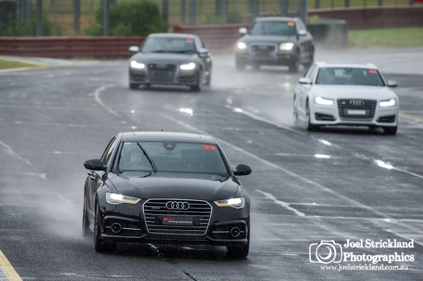 16-Audi-Drive-Day-Sandown-March-10-318-web