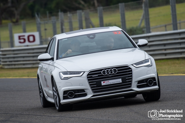 16-Audi-Drive-Day-Sandown-March12-130-web