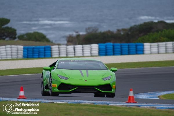 16-Lamborghini-Huracan-PIsland-368-web