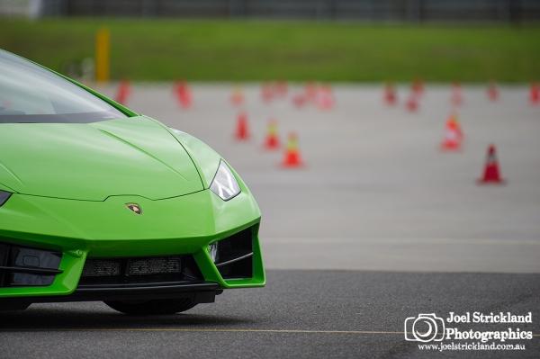 16-Lamborghini-Huracan-PIsland-380-web