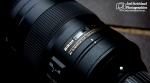 Nikon AF-S NIKKOR 200-500MM F/5.6E ED VR AF-S NIKKOR 200-500mm f/5.6E ED VR AF-S NIKKOR 200-500mm f/5.6E ED VR AF-S NIKKOR 200-500mm f/5.6E ED VR