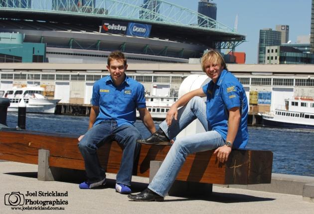 Solberg & Atkinson