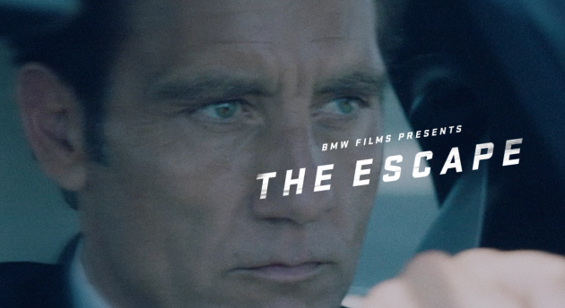 bmw-films-the-escape6