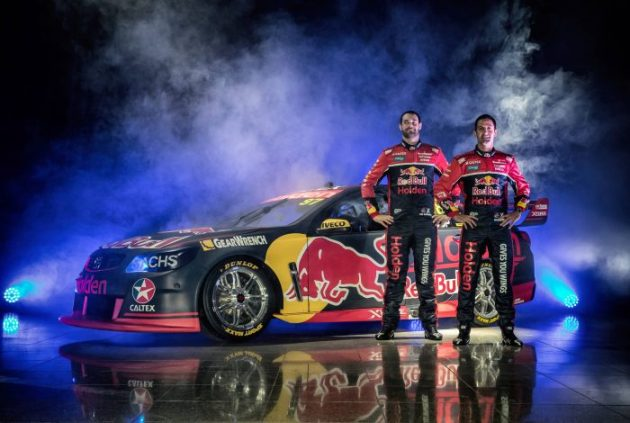 p-20170119-00007_news  2017 Supercars Championship Drivers & Team Social Media Guide p 20170119 00007 news e1488170568195