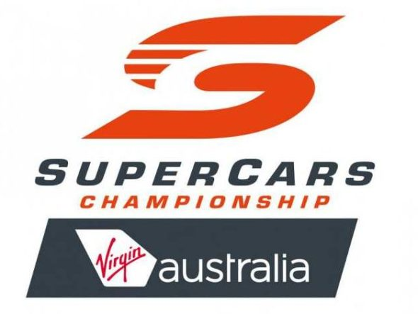 _virgin-australia-supercars-championship-702x600