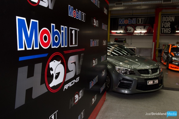 Mobil 1 Launches Ask for Mobil Promotion in partnership with HSV Racing 17 mobil1 hsv promo launch 015