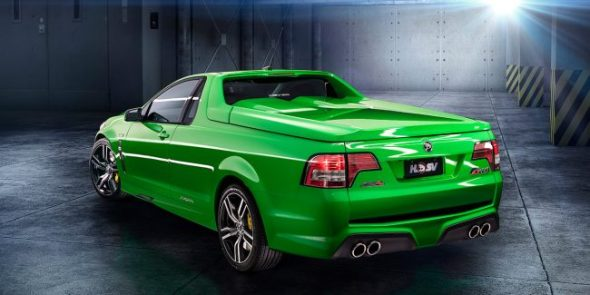 Mobil 1 Launches Ask for Mobil Promotion in partnership with HSV Racing hsv gen f2 maloo r8 lsa hero lg e1497497953828